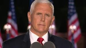 Mike Pences